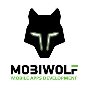 Mobiwolf