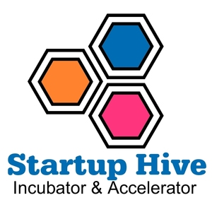 Startup Hive