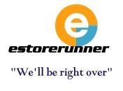 e-storerunner.com