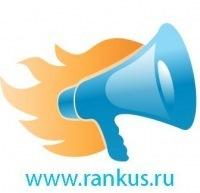 Rankus.ru