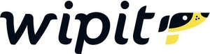 Wipit, Inc.