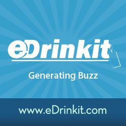 eDrinkit.com