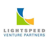 Lightspeed Venture Partners