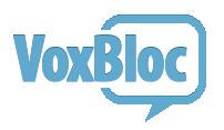 VoxBloc