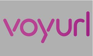 voyurl