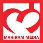 Mahiram.com