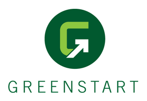 Greenstart