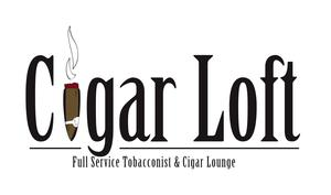 CigarLoft