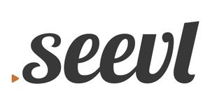 seevl / MDG Web