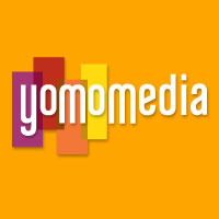 Yomomedia