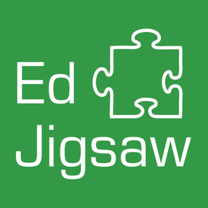 EdJigsaw