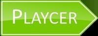 Playcer