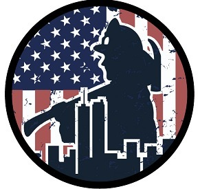 9/11 Patch Project