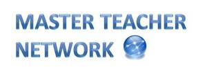 Master Teacher Network