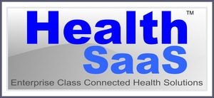 HealthSaaS, Inc.