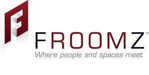 Froomz Inc.