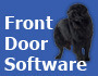 FrontDoorSoftware