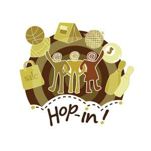 Hop-In