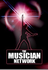 The Musician Network (TMNtv)