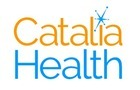 Catalia Health is a patient care management company that provides an effective, scalable, AI-powered patient engagement platform for individuals managing chronic disease or taking medications on an