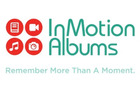 InMotion Albums is registered as a limited-liability corporation in Colorado. The two founders, Kristin and Lucas Miller, are co-owners with equal shares. Gayle Nash is an investor with a 30% share