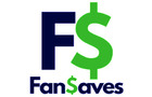 Save money just for being a sports fan!