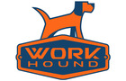 WorkHound is a real-time feedback platform for frontline workers and their companies. Workers get a voice and companies get tools to act on insights.