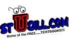 Free Textbooks... Believe it!