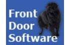 FrontDoorSoftware is a leading provider of laptop recovery services in major universities. The patent pending product is already offered to hundreds of thousands of students i