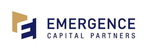 Emergence Capital Partners