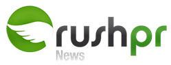RushPRNews