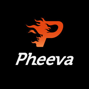 Pheeva LLC