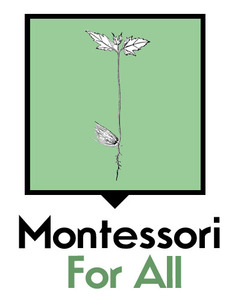 Montessori For All