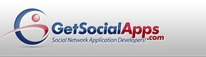 GetSocialApps