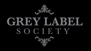 GreyLabel Society