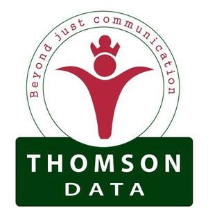 Thomson Data