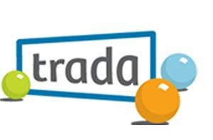 Trada Inc.