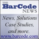 Barcode Media Group, Inc