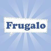 Frugalo