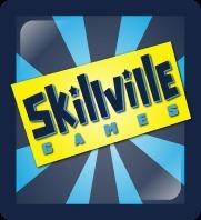 Skillville Games