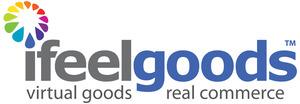 Ifeelgoods, Inc.