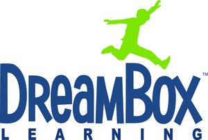 DreamBox Learning, Inc | Vator profile