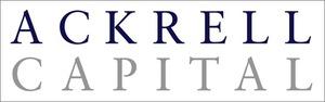 Ackrell Capital, LLC