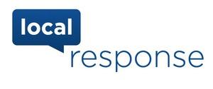 LocalResponse