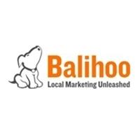 Balihoo