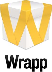 Wrapp (Bohemian Wrappsody AB)