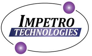 Impetro Technologies