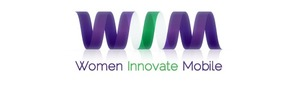 Women Innovate Mobile Accelerator