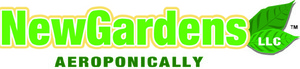 NewGardens LLC