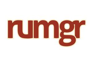 Rumgr